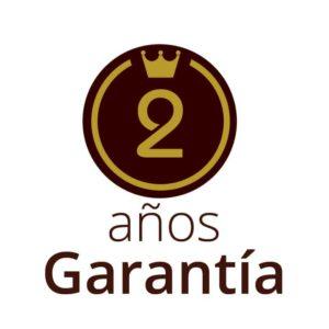 2garantia-33
