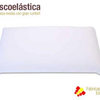 nuevo_almohada-viscoelastica-naturconfort