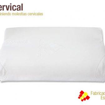 almohada-cervical-naturconfort