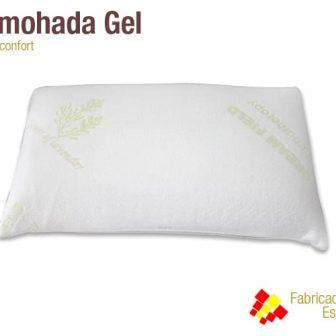 almohada-gel-naturconfort