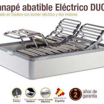 canape-abatible-madera-electrico-cerrado-articulado-duo_2
