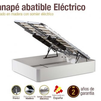 canape-abatible-madera-somier-electrico