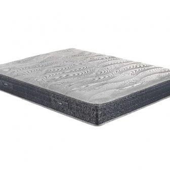 colchon pikolin CM11165 portada