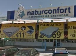 En nuestra tienda podrás ver tanto colchones viscoelásticos de alta y media  gama b6773340c0742