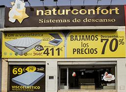 tienda-de-colchones-en-alfafar-naturconfort