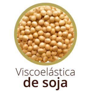logo_soja-19