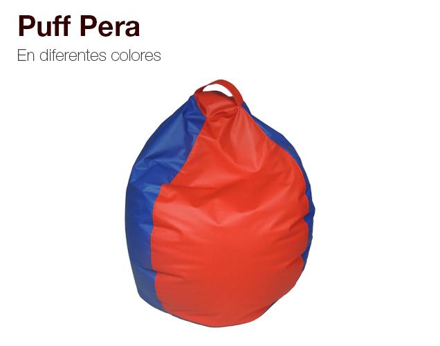 Pouff Pera. Fabulous Pouff Pera With Pouff Pera. Ok Sofas Puff Pera ...