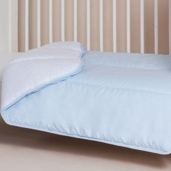 Nórdicos para bebé | Protege de las noches de frio a tu bebé | Velfont