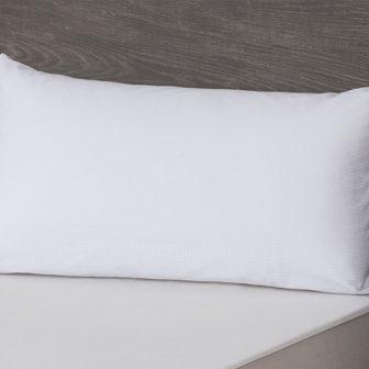 funda de almohada termoreguladora inicio